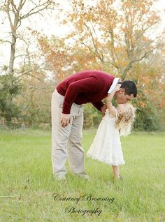 #Thank your #DAD, who has changed your life with his priceless #love, kindness and sincerity.