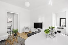 #homestyling #styling #livingroom #vardagsrum