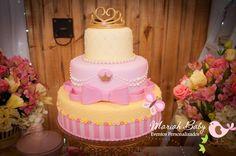 Decoração a bela adormecida | Princesas Disney | Festa de menina | Mariah festas #abelaadormecida #princesas