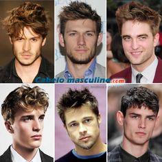 corte-cabelo-masculino-desconectado-com-franja-tendencia-2015