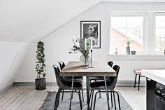 Www.wohn Designtrend.de Esszimmer Ideen Dekoration | Esszimmer Ideen Farbe  | Esszimmer