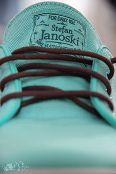Nike Stefan Janoski Sneakers. There are a lot of great colours