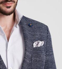 451df73bf9 191 fantastiche immagini su Jackets Man nel 2019 | Moda uomo, Trendy ...