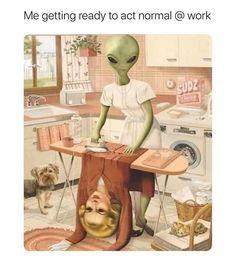 Funny Cute, Haha Funny, Funny Memes, Hilarious, Jokes, Funny Stuff, Morbider Humor, Nurse Humor, Rn Nurse