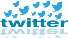Twitter está a punto de anunciar una reestructuración de plantilla que afectará, según Bloomberg, al 8% de su fuerza laboral. El plan podría ser anunc...
