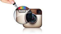 5 applications iPhone gratuites pour avoir plus d'abonnés Instagram
