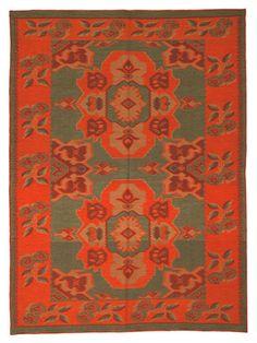 Asia Minor Carpets - Kiloom Kilim