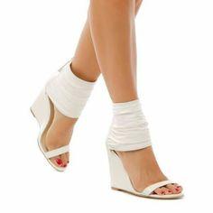 90662c8b70c 33 Best Shoes images in 2014 | Nine West, Dress sandals, Shoes sandals