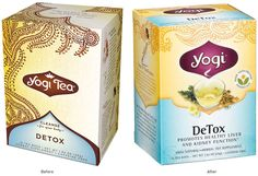 Yogi Brand Tea options to use in bath melts - Chamomile Body Detox, Detox Tea, Free Samples By Mail, Bath Melts, Healthy Liver, Tea Brands, Tea Box, Free News, Best Gifts