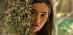 """""""Walking Dead"""" mostra colônia de mulheres após massacre provocado por Negan #M, #Mulheres, #Mundo, #Novo, #Praia, #QUem, #TheWalkingDead http://popzone.tv/2016/11/walking-dead-mostra-colonia-de-mulheres-apos-massacre-provocado-por-negan.html"""