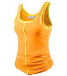 adidas By Stella McCartney Gray Barricade Roland Garros Performance Activewear Outerwear Size 8 (M, 29, 30) 75% off retail
