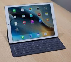 Modern Science: IPAD PRO 2: LATEST SPECS, RUMORS AND MORE