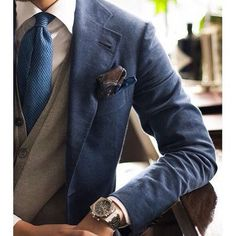 745 Best mens fashion images  efeddb7336