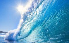 Okyanuslar Nasıl Oluştu?