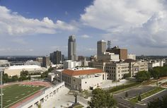 Moving to Omaha? Discover the City's Best Kept Secrets - See more at: http://www.unpakt.com/blog/moving-omaha-discover-citys-best-kept-secrets/#sthash.sj4LTO97.dpuf