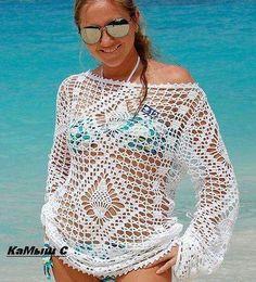 tunica+branca+marina.jpg (435×480)