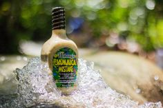It's no mistake how good this sauce is on anything. http://johnnysfinefoods.com/products/dressings/jamaica-mistake-48oz/