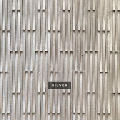 Curva | DuChateau