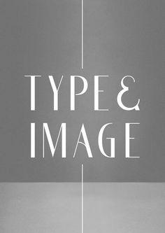 Mia Deco. - Type Jonathan via betype.co #typography