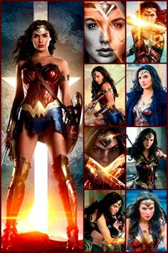 WONDER WOMAN  4  DAS HERZ DER AMAZONE  Panini Comics  2018
