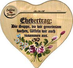 Holzherzen, Herz zum Muttertag, Hochzeitsherz, Spruchherz, Geburtstagsherz