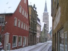 Schwabach, Germany