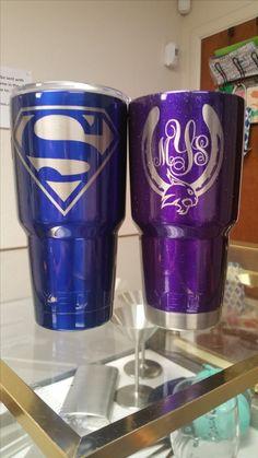 92 best powder coating images cup design tumbler cups yeti decals