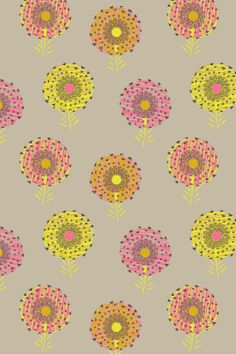 COLOURlovers.com-grgonnes.png (320×480)