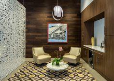 GliddenSpina + Partners Offices, West Palm Beach – Florida » Retail Design Blog