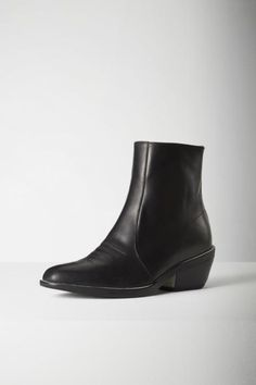 Find your new favorite boots for women from rag & bone like combat boots, chelsea boots, and more. Clothes For Sale, Designer Shoes, Chelsea Boots, Bones, Combat Boots, What To Wear, Shoe Boots, My Style, Heels