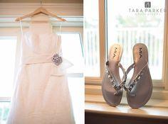 Bridal Gown Bridal Suite Forest Creek Golf Club