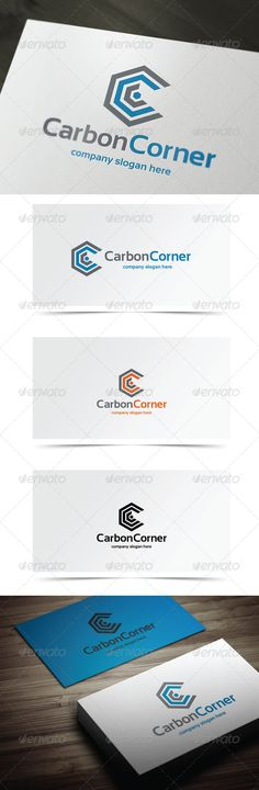 Transparent Global Business Card Studios, Print and Typography
