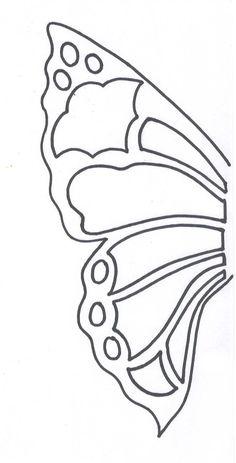 butterfly-applique-pattern