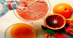 kurkuma-gezondheid-limonade