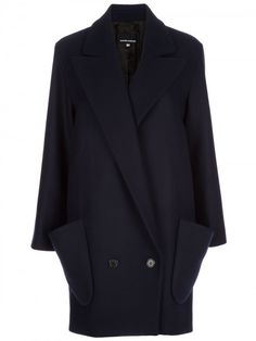 hussein-chalayan-double-breasted-coat-10122366_659355_1000