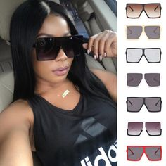 Die 408 besten Bilder von Sunglasses Heaven in 2019