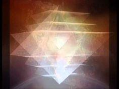 Come leggere i Libri di Sri Aurobindo e di Mère - YouTube