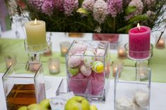 Haft sin table 2013 by NTC