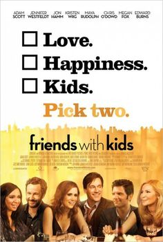 Sweet, nice, lovely, charming surprise. This is kind of the perfect Netflix movie.  w/ nobody (net)