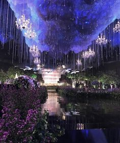 Wedding Stage, Wedding Goals, Wedding Themes, Wedding Designs, Wedding Ceremony, Wedding Venues, Wedding Decorations, Decor Wedding, Destination Wedding