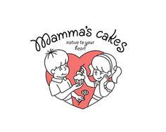 mammas cakes
