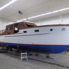 Chris Craft Boats, Boats For Sale, Yachts, Constellations, Corner, Goals, Classic, Crafts, Derby