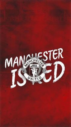 List of Great Manchester United Wallpapers De Gea manchester united iphone wallpaper hd Manchester United Stadium, Manchester United Legends, Manchester Logo, Man Utd Pogba, Manchester United Wallpapers Iphone, Gold Abstract Wallpaper, Football Wallpaper, Man United, Iphone Wallpaper