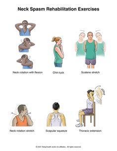 Tmj Symptoms Do You - Tmj Trigger Points - Tmj Exercises Jaw Pain - Tmj Massage Jaw Pain Neck Spasms, Muscle Spasms, Neck Exercises, Stretches, Massage Therapy, Tmj Massage, Neck Pain, Jaw Pain, Athletic Training