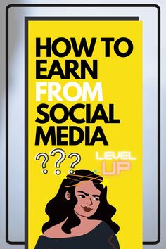 Way of earning on any social media. make money form social media, Passive income on social media. work at home on social media $$$$ #socialmediamarketing #howtomakemoneyformsocialmedia #earnmoneyfromsocialmedia Facebook Business, Facebook Marketing, Social Media Marketing, Online Business, Digital Marketing, Professional Resume Writing Service, Resume Writing Services, Social Media Content, Social Media Tips