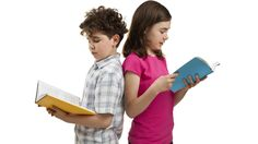 How standing desks can help students focus in the classroom (MindShift)