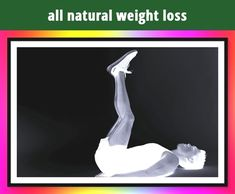 100 Delightful ideal protein weight loss program images in 2019