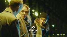 """Martin Brambach, Alwara Höfels und Karin Hanczewski nehmen am Sonntag um 20:15 Uhr die """"Tatort""""-Ermittlungen auf! Aber wer behält den Durchblick?"""