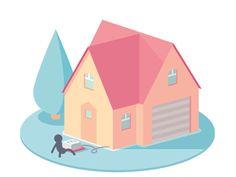 House Switch by Guillaume Kurkdjian