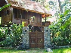 Gambar Rumah Keramik Widayanto, Jakarta